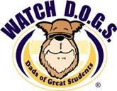 watchdogs-logo