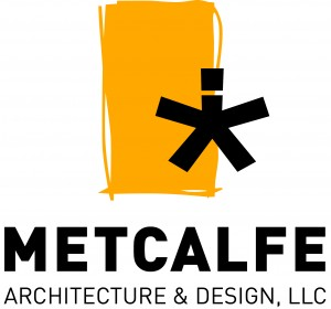 metarchlogo_square_live_type