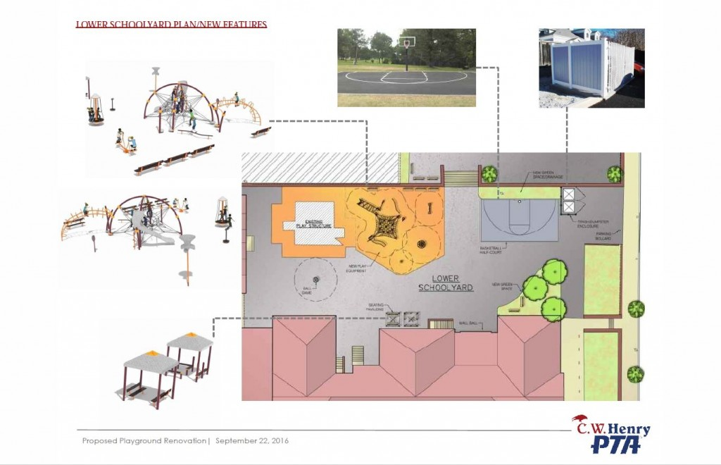 lowerschoolyard-plan-new-features