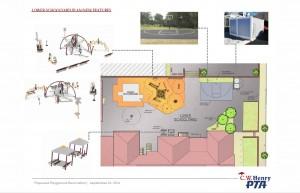 lowerschoolyard-plan-new-features