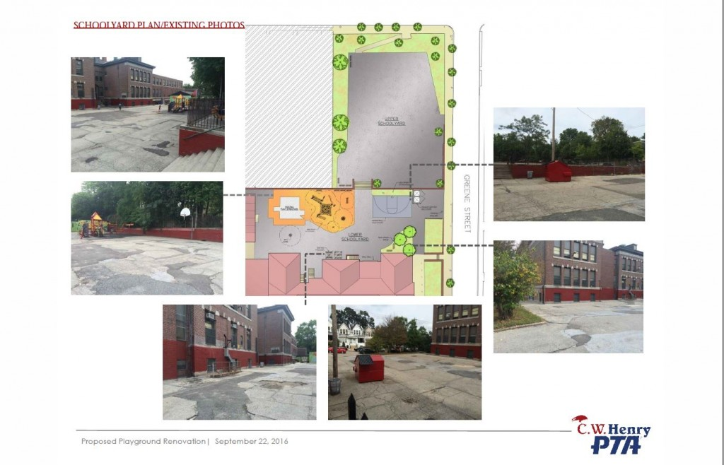 schoolyard-plan-existing-photos
