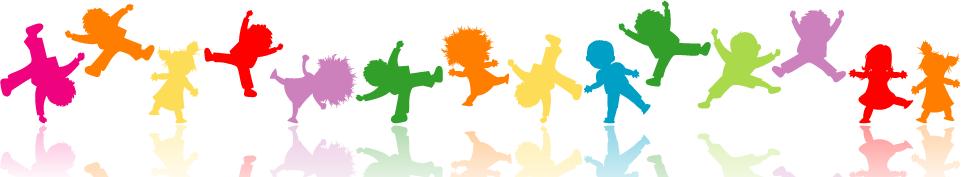 dance-kraze-dancing-kids