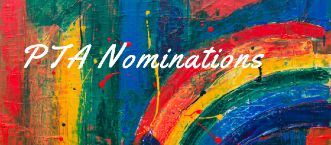 PTA Nominations(1)