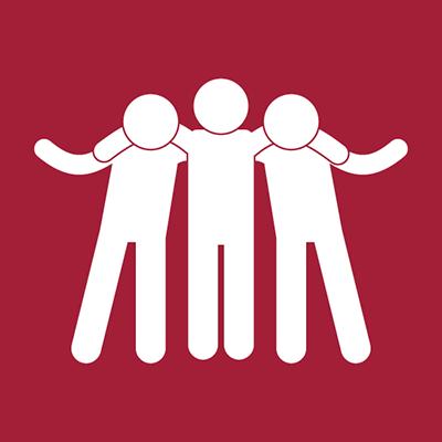 alumni-gatherings-circle